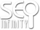 SEO Infinity Best Digital Marketing Companies in Chennai