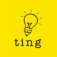 Ting Top Digital Marketing Agencies in Chennai