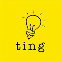 Ting Top Digital Marketing Agencies in Chennai