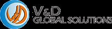 V&D Global Solutions