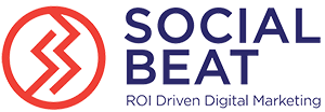 Social Beat Top Digital Marketing Agencies in Chennai
