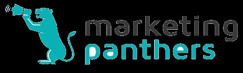 Marketing Panthers