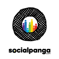 Socialpanga Top Digital Marketing Agencies in Banglore